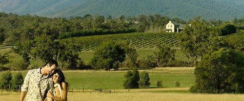 AAT Kings_Melbourne Food & Wine