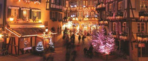 IV_Christmas Markets