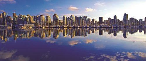 Vancouver_1527R-1169236_SS_RF