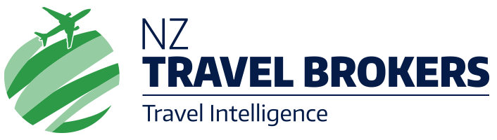 NZ Travel Brokers