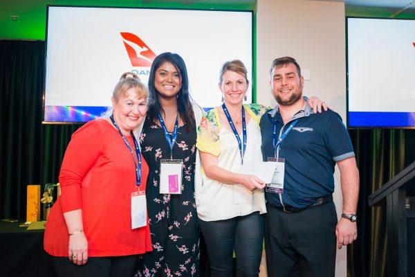 SAW_NZTB Suppliers Awards-240