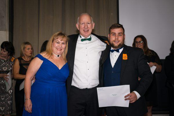 SAW_NZTB_Gala_Awards-291